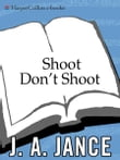 Shoot Don't Shoot