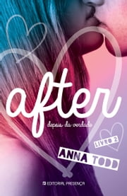 After - Livro 2 ebook by Anna Todd