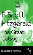 The Great Gatsby ebook by F Scott Fitzgerald