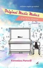 I'm Kita Duran - Original Music Makes, #3 ebook by Veronica Purcell