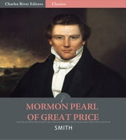 Mormon Pearl of Great Price ebook by Joseph Smith