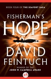 Fisherman's Hope ebook by David Feintuch