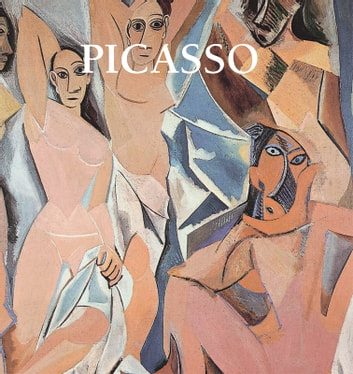Picasso ebook by Jp. A. Calosse