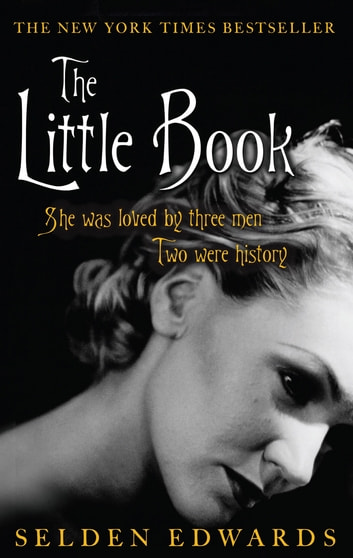 The Little Book ebook by Selden Edwards