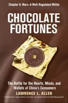 Chocolate Fortunes, Chapter 6 ebook by Lawrence L. ALLEN