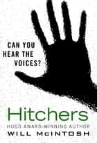 Hitchers ebook by Will McIntosh
