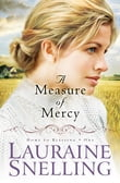 Measure of Mercy, A