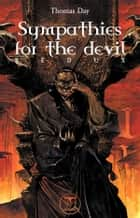 Sympathies for the devil ebook by Thomas Day
