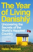 Year of Living Danishly