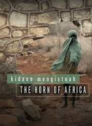 The Horn of Africa ebook by Kidane Mengisteab