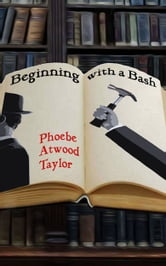 Beginning with a Bash ebook by Phoebe Atwood Taylor