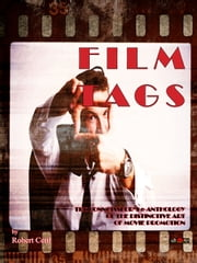 Film Tags ebook by Cettl, Robert