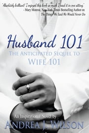 Husband 101 ebook by Kobo.Web.Store.Products.Fields.ContributorFieldViewModel