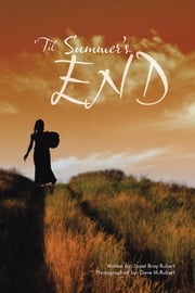 'TIL SUMMER'S END ebook by Janet Bray  Rubert