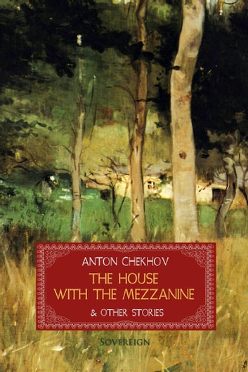 the motif of overwhelming loneliness in anton chekhovs misery The empty, lifeless desert provides the viewer with an overwhelming sense of solitude it's an ocean of nothing as far as the eye can see allenby and his men may be a reminder to corry that there's still hope, but when they leave all he is left with is an empty desert.
