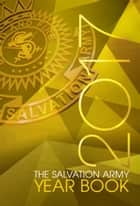 The Salvation Army Year Book 2017 ebook by Various, Deslea Maxwell