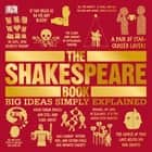 The Shakespeare Book - Big Ideas Simply Explained audiobook by DK