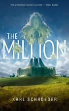 The Million ebook by