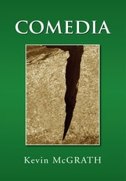 Comedia ebook by Kevin McGRATH