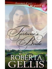 Fortune's Bride ebook by Roberta Gellis