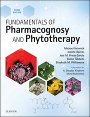FUNDAMENTALS+OF+PHARMACOGNOSY+AND+PHYTOTHERAPY+E:BOOK