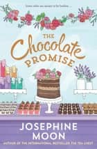 The Chocolate Promise ebook by