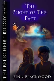The Plight of the Pact
