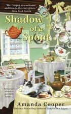 Shadow of a Spout ebook by