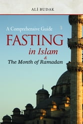 Fasting In Islam And The Month Of ebook by Ramadanali
