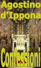 Confessioni ebook by Agostino d'Ippona