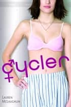 Cycler eBook by Lauren McLaughlin