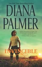 Invincible ebook by