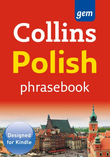 Collins gem polish phrasebook and dictionary collins gem ebook by collins gem polish phrasebook and dictionary collins gem ebook by collins dictionaries fandeluxe Images