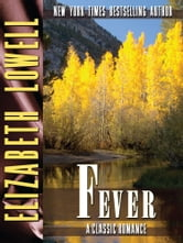 Fever ebook by Elizabeth   Lowell