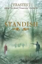 Standish ebook by Erastes