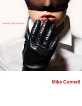Taming the Tongue (12 sermons) ebook by Mike Connell