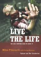 Live the Life ebook by Craig Borlase, Mike Pilavachi
