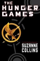 Ebook The Hunger Games di Suzanne Collins
