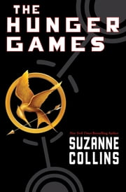 The Hunger Games ebook by Kobo.Web.Store.Products.Fields.ContributorFieldViewModel