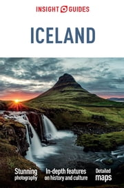 Insight Guides Iceland ebook by Insight Guides