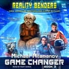 Game Changer audiobook by