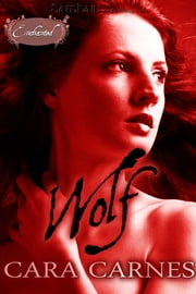Wolf ebook by Cara Carnes