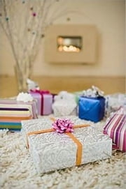Party Favors Ideas For Any Occasion ebook by Brad O'Brien