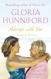 Always With You ebook by Gloria Hunniford