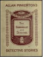 The Somnambulist and the Detective ebook by Allan Pinkerton