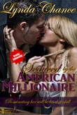 Seduced by the American Millionaire
