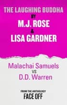 The Laughing Buddha - An Original Short Story ebook by M. J. Rose, Lisa Gardner