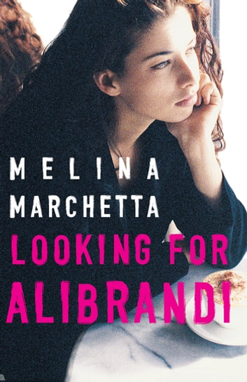 mean girls and looking for alibrandi