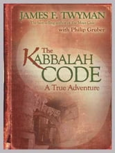 The Kabbalah Code ebook by James F. Twyman