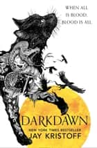 Darkdawn (The Nevernight Chronicle, Book 3) eBook by Jay Kristoff